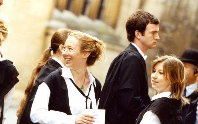 slideshow 1000x600 phil sayer graduation011 v2 2009