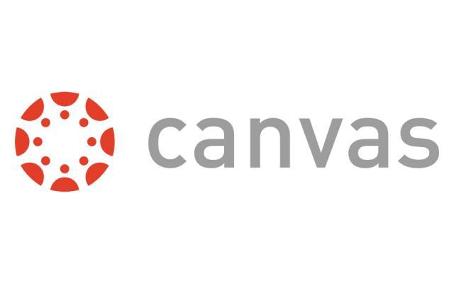 slideshow 1000x600 canvas logo lands centre