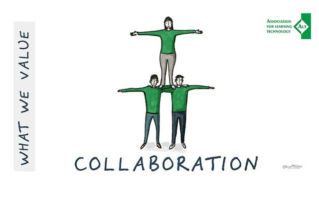 teaser 640x400 alt collaboration