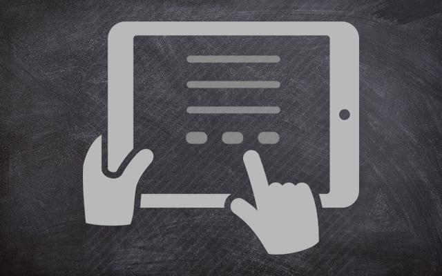 teaser tablets freeicons