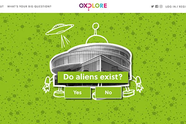 slideshow 1000x600 oxplore aliens