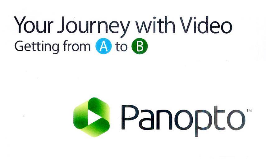 slideshow 1000x600 panopto your journey video