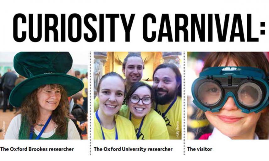 teaser 640x400 curiosity carnival