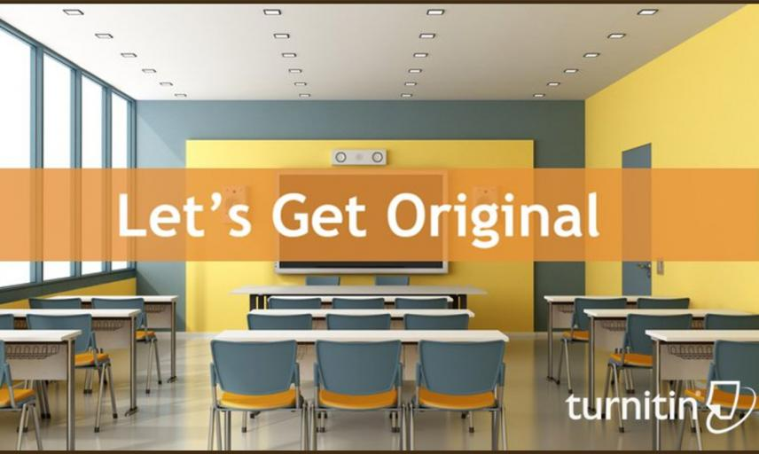 teaser 640x400 original turnitin