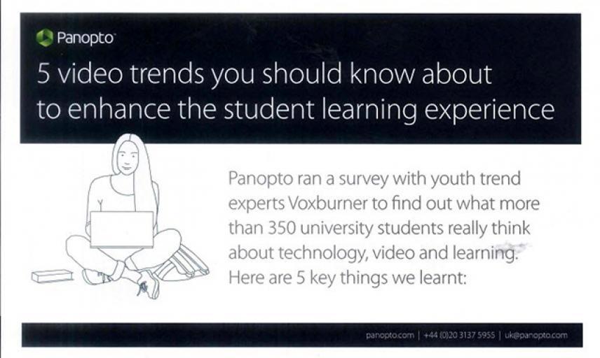 teaser 640x400 panopto video trends