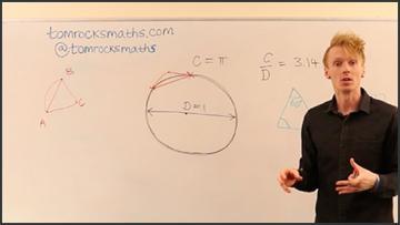 illustration 560x315 screen shot video tom rocks maths