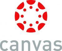 canvas jpeg